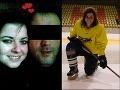 Tragický osud mamičky Zuzany (†24): Nečakaný koniec hokejovej kariéry aj života!