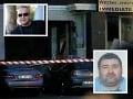V podniku miliardára Krejčířa vybuchla bomba: Odhalili identitu oboch mŕtvych!