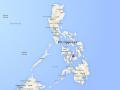 MAGNA pomáha na Filipínach