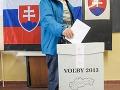 Poriadok musí byť: Kandidáti regionálnych volieb musia po sebe upratať