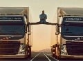 Akčný veterán Van Damme rúca zákony fyziky: Z tohto vám padne sánka!