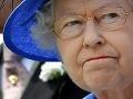 Cameron: Kráľovná po škótskom referende doslova priadla od spokojnosti