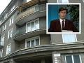 Rituálna samovražda moderátora: Kvôli osudovej láske opustil rodinu, pád na alkoholové dno!