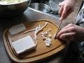 Bravčová masť vo vašej kuchyni: Je výborná v držkovej polievke, ale aj v štrúdli