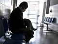 Chrípka cez týždeň potrápila na Slovensku takmer 5000 ľudí