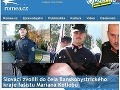 Zahraničné médiá sa vrhli na Kotlebu: Šok na Slovensku, fašista županom!
