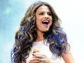 """Selena Gomez nemá na romantiku čas: Na prvom rande by išla """"rovno na vec""""!"""