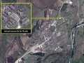 Svedok o táboroch smrti v KĽDR: Odsúdení si kopú hroby, ženy znásilňujú a vraždia