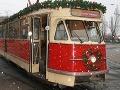 Aby vás Vianoce nezastihli nepripravených: Takto bude premávať MHD v Bratislave