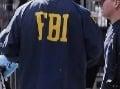 Agent FBI sa zabával v nočnom klube: Pri tanci omylom postrelil muža