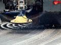 Žilina zvláda zimnú údržbu ciest a chodníkov s 15 strojmi