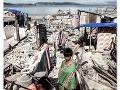 FILIPÍNY, Tacloban | 4