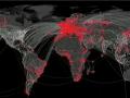 Temná vízia: Takto sa bude šíriť ďalšia svetová pandémia!