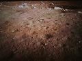 Číňania oslavujú vedecký úspech: Sonda Čchang-e 3 pristála na Mesiaci