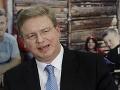 EÚ pozastavila rokovania o asociačnej dohode s Ukrajinou