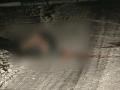 Brutálny čin: Pri Liptovskom Mikuláši našli dobodaného taxikára, zraneniam podľahol!