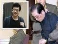 Dva dni po poprave strýka diktátora Kim Čong-una: Záhadne zmizol synovec!