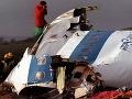 Jeden z najhorších teroristických útokov v Európe: Po výbuchu bomby v lietadle 270 mŕtvych