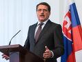 Paška oznámil presný dátum volieb do europarlamentu