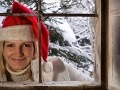 Vianočné rady: Takto prežijete sviatky v zdraví a psychickej pohode