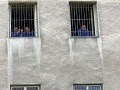Slovenské basy otvoria svoje brány: Toľkoto väzňov bude sviatkovať medzi nami