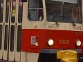 Financovanie električiek a trolejbusov v Bratislave z eurofondov môže byť ohrozené