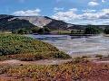 Spoznajte Sibír: obrovské priehradné nádrže, ale i stred Ázie Kyzyl