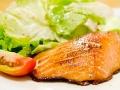 Vianočnou rybou nemusí byť iba kapor: Inšpirujte sa týmito tipmi