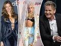 Celebrity posadnuté peniazmi: Toto sú najväčší držgroši, neplatiči a zlodeji!