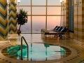 Zoznámte sa s najlepšími spa hotelmi za rok 2013