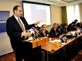 SDKÚ: Prieskumy MVK sú chybné, nadhodnocujú stranu NOVA
