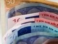 Slovensko má na krku ďalšiu žalobu: Eurogas chce odškodné 1,65 miliardy dolárov