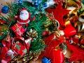 Pravoslávni veriaci na Slovensku majú dôvod na radosť: Dnes začínajú sláviť Vianoce