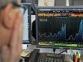 Dobré správy: Našu ekonomiku čaká úspešný štart roku 2014!