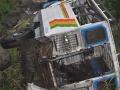 Krutá smrť na Filipínach: Dodávka sa zrútila do 80 metrov hlbokej rokliny, 14 mŕtvych