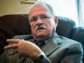 Podľa Gašparoviča médiá skresľujú stav súdnictva: Fungujú dobre!