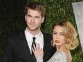 Ani sláva im lásku nepriniesla: Rozchody a rozvody svetoznámych celebrít v 2013!