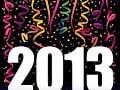 Nevynechajte na Nový rok tieto ľudové tradície: Zaručia vám zdravie aj peniaze