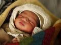 Mŕtve dieťatko v Leviciach porodila študentka (22): Telíčko nechala na parkovisku!