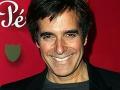 David Copperfield prekvapil ďalším trikom: Skončil sa katastrofou na Manhattane!