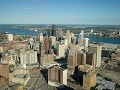 Najnebezpečnejšie miesta sveta: Vedie Detroit, mexické Ciudad Juarez aj iracký Bagdad