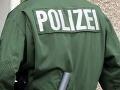 V Nemecku zatkli údajného dvojitého agenta: Mal pracovať pre USA, hrozí obrovský škandál!