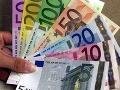 Samosprávy žiadajú minimále 2 miliardy eur