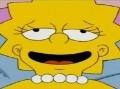 Niečo pre fanúšikov: Fenomenálni Simpsonovci už aj v Lego verzii