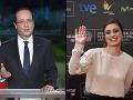 Hollande tajil milenku dva roky: Partnerka v nemocnici, milenka žiada odškodné