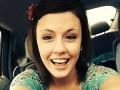 Krásna čašníčka (18) dostala rekordné prepitné: Stačil úsmev a ochota!