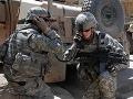 Najmocnejšia zbraň USA, ktorá môže udrieť na každom mieste na svete: KĽDR zničí do 30 minút