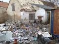 Boj Dobrovodského s Rómami sa vyostruje: Právnik našiel fintu na susedov!