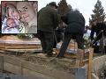 Eliáškovi rodičia spolu aj po smrti: Osud 11-mesačnej sirôtky vzala do rúk celá rodina!