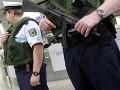 Dráma na diskotéke v Nemecku: Po streľbe v nočnom klube dvaja mŕtvi, útočníka zneškodnili